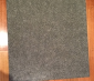 CARPET SQUARE 600 x 600mm